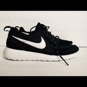 Nike Shoes | Nike Better World Shoes